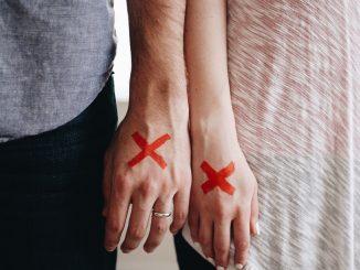 vacances scolaires divorce