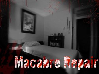 escape game nimes
