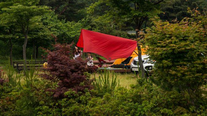 Vacances dans les landes dans un camping avec piscine Camping avec piscine dans les landes