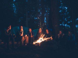 camping Var pas cher